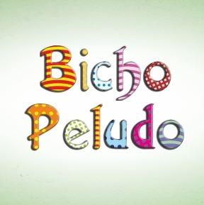 Bicho Peludo