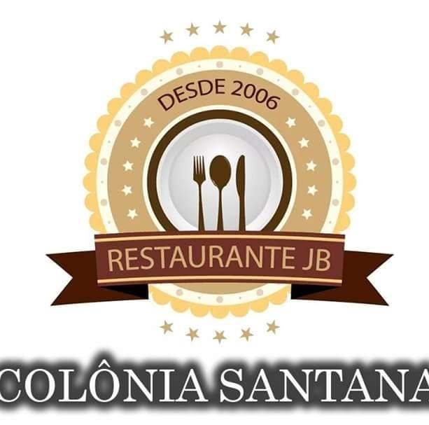 Restaurante Jb