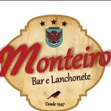 Bar e Lanchonete Monteiro