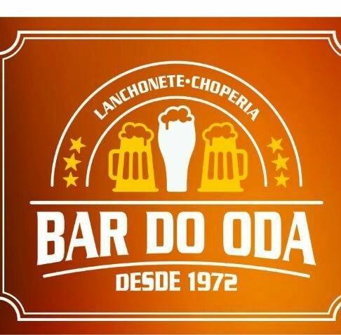 Bar e Lanchonete do Oda