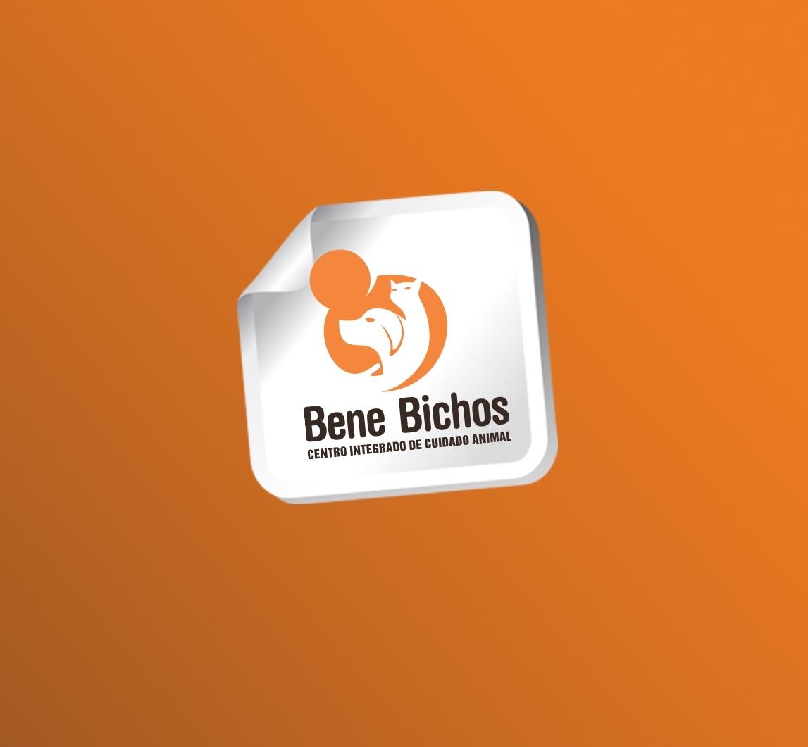 BeneBichos